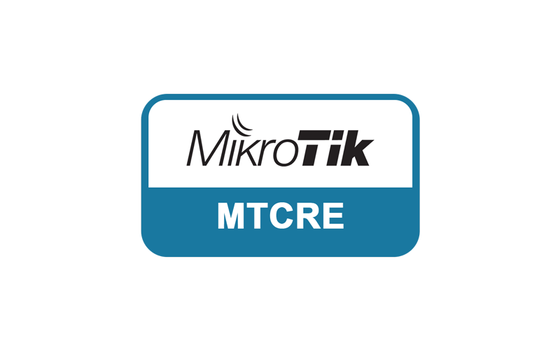 Curs online MTCRE