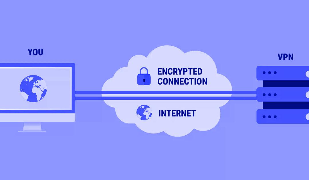 VPN – MikroTik și Windows