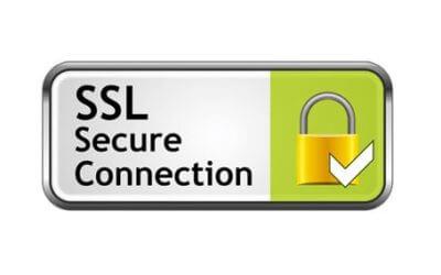 Generarea Certificatelor SSL pentru SSTP