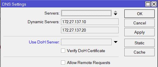 RouterOS 6.47 – Un scurt overview. Ce este nou?